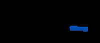 Afbeelding met logo van Serve the City
