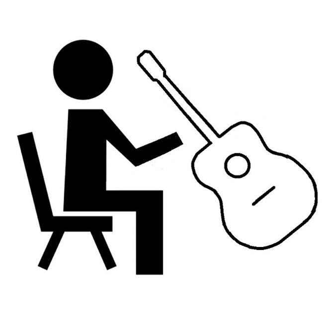 Online gitaar leren spelen met Gitaarbarbaar