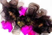 Creatieve workshops van Fabulous Art Designs