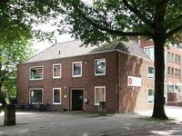 Spreekuur juridisch advies | Rechtswinkel Tilburg