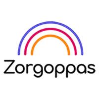 Afbeelding van logo Zorgopppas