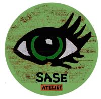 Teken- en druktechnieken bij SaSe Atelier