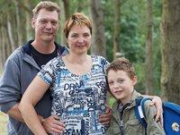 Hulp voor mensen met een beperking | Stichting MEE De Meent Groep