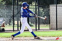 Honkbal of softbal bij HSC Blue Lions