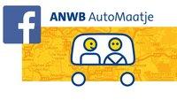 Afbeelding van logo van ANWB Automaatje